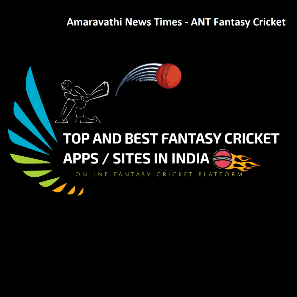 Top and Best Fantasy Cricket Apps/Sites in India.