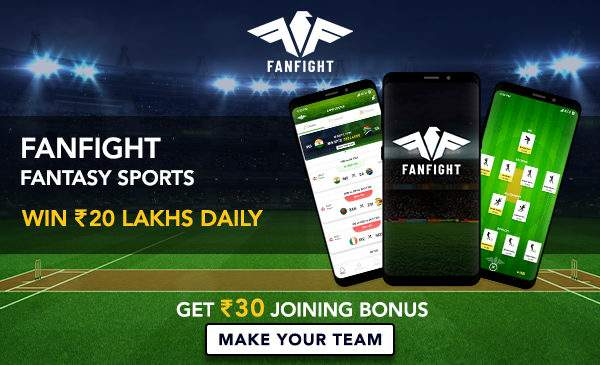 Play Fantasy Sports Online Enhancing the Opportunity to Win Big Cash