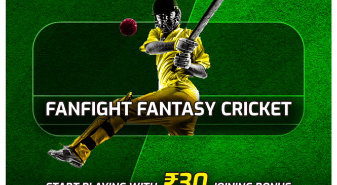 Choosing the Best Fantasy Cricket App