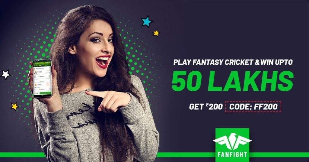 Why do Fantasy Cricket have more Traction than other Fantasy Games – FanFight