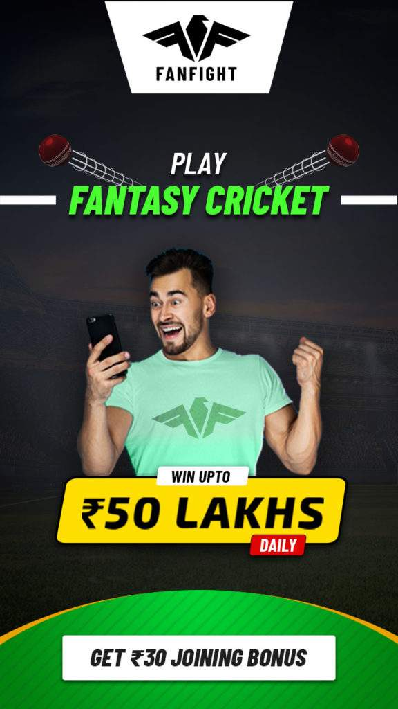 Playing Fantasy Cricket gets you the Best Cricket Knowledge about Real Cricket