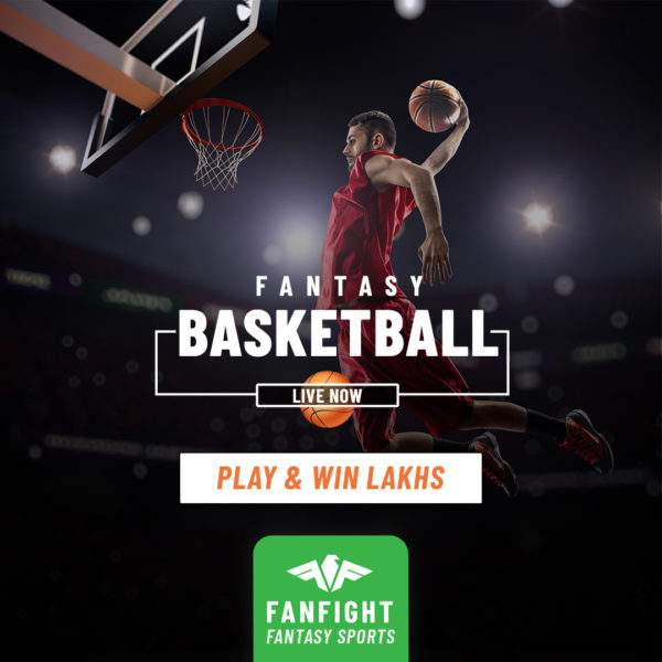 Important Tips to Play Online Fantasy Basketball as a Beginner