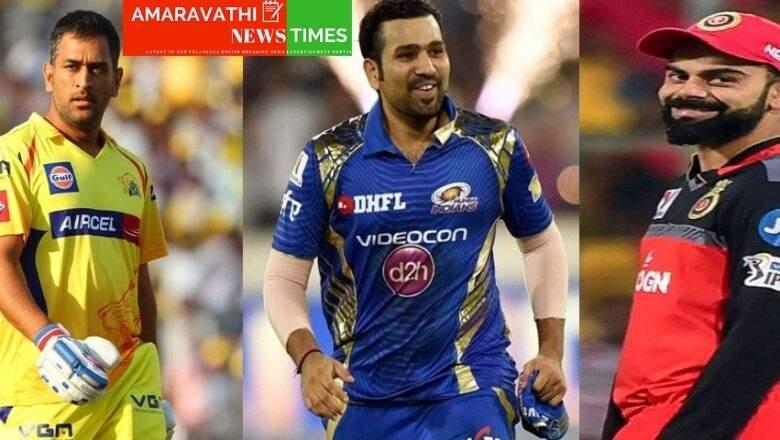 IPL 2020: Best Captains of IPL 2019