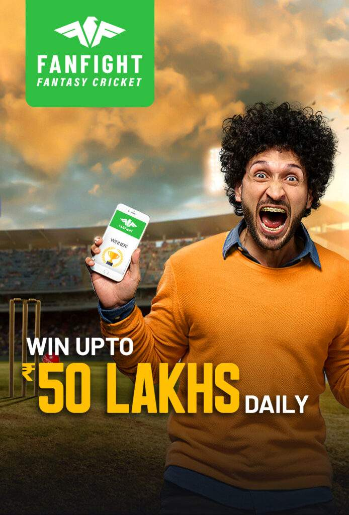 Play IPL T20 Cricket Fantasy League Online and Win Cash Big