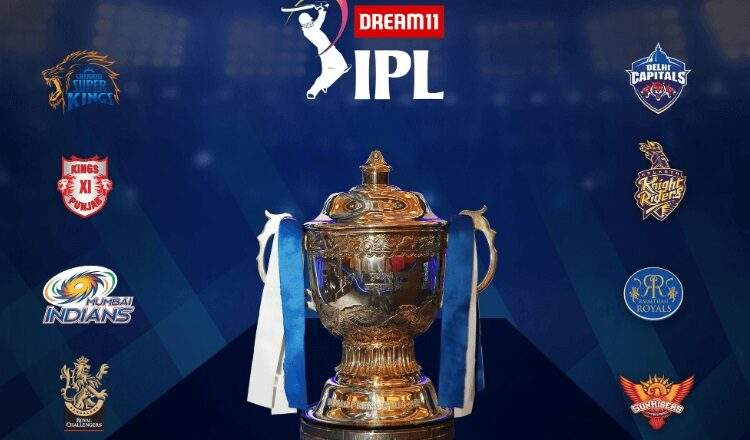 Dream11 IPL 2020 Full Schedule, IPL Squads List, Date and Timings for You