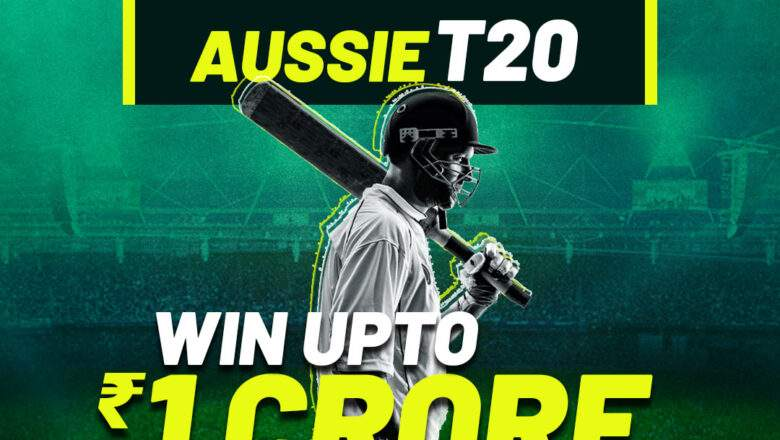 Play Fantasy Cricket Become a Champion and Win Crores – FanFight