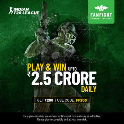 Importance of Playing Indian T20 Fantasy Cricket League 2021
