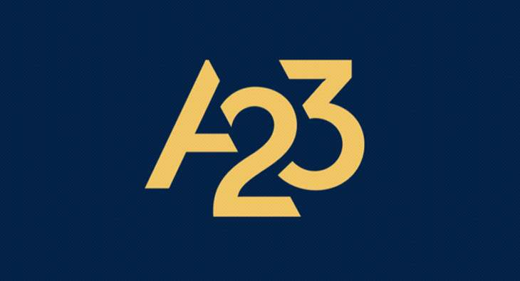 A23 Online Rummy Games