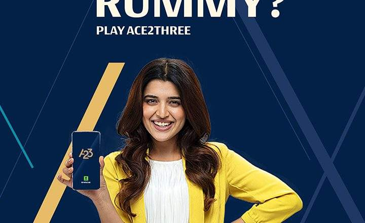 Tips and Tricks to Play Indian Rummy Games Online on A23