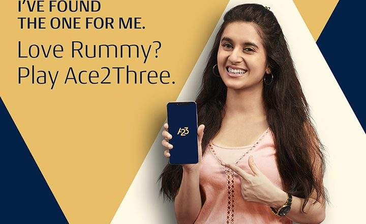 Play A23 Indian Rummy Games Online | A23 Rummy App Review
