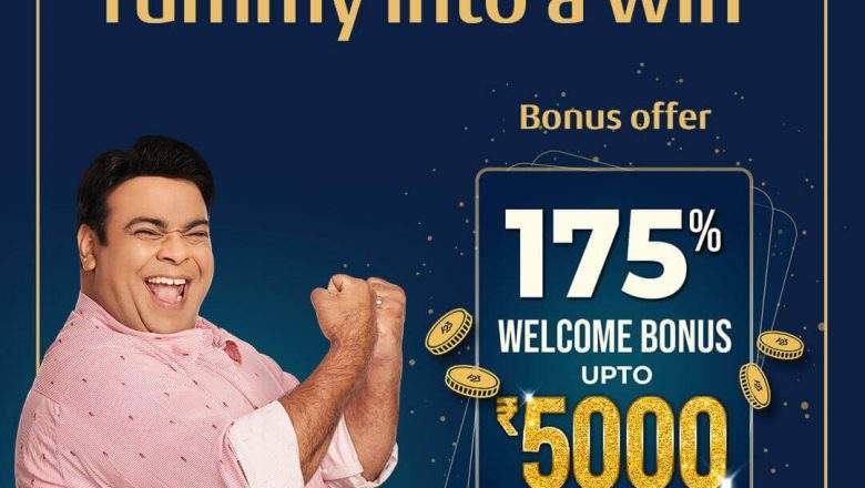 How 13 Card Indian Rummy is the Best Entertainment Option Online